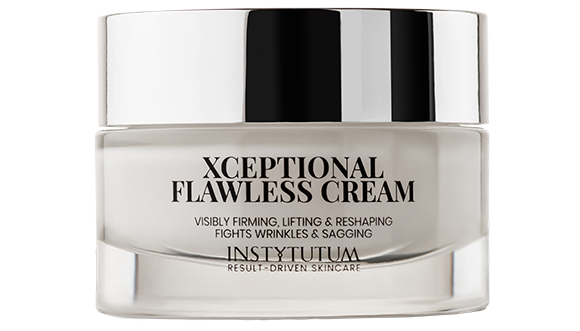 /image/catalog/products/productspng/08.08.18/flawless_cream_primary_pack.png