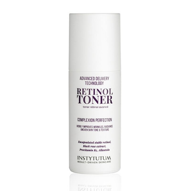 ADVANCED RETINOL TONER